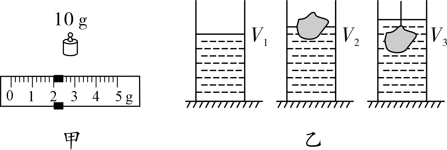 E:\物理(勿动)\2021河南试题研究fbd\2021河南物理(练)\薛程河南物理65.TIF